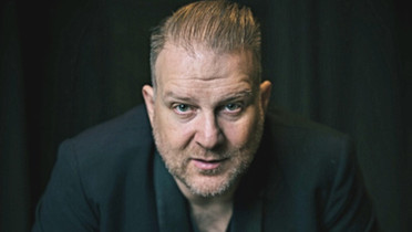 Fotograf: Jan Merkle