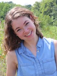 Olivia Carrier