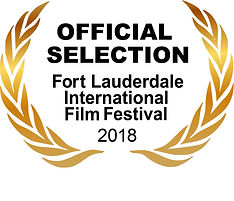 FLIFF2018 Official Selection.jpg