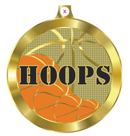 Hoops Medal Bright Gold.jpg