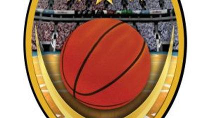 """3"""" VSM Basketball"""