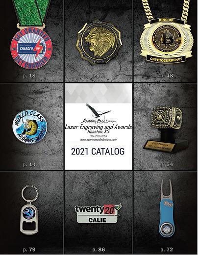 Soaring Eagle Catalog 2021.jpg