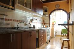 Apartamento en Rambla Malvín