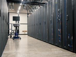Home Office, Tecnología, Uruguay y el Futuro