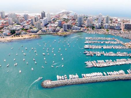 ¿Cómo va a ser el verano 2021? Playas, reuniones y actividades