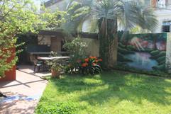 Casa en Pocitos