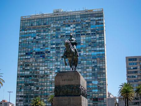 Guía Práctica de Montevideo 2021 - Lo Fundamental