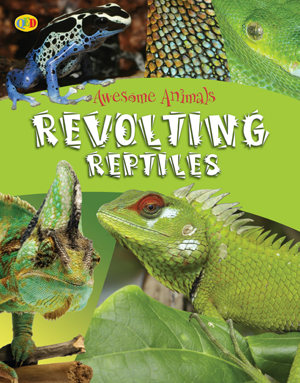 revolting_reptiles copy