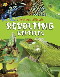 revolting_reptiles copy