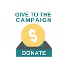 Give to the Campagin (2).png
