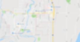 Map of Grafton.png