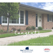 Congrats to our buyers.jpg