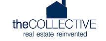 The Collective Blue Logo.jpg