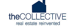 The Collective Blue Logo.jpg