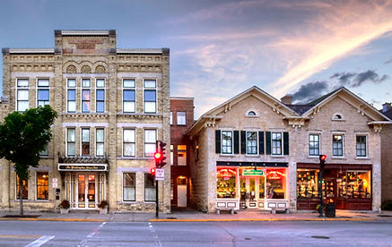 Cedarburg.jpg