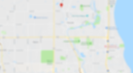 Map Mequon_Thiensville.png