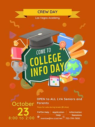Senior College Day - Kaycee Hackbart [Las Vegas Academy] (1).png
