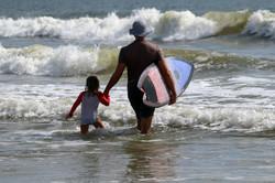 mariana and I surfing2.jpg