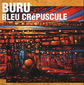 03  BURU Bleu crépuscule.jpg