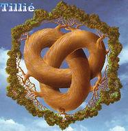Logo Tillié.jpg