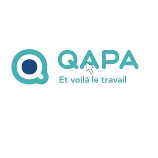 animationvisuel humain-new-logo qapa-v6.mp4