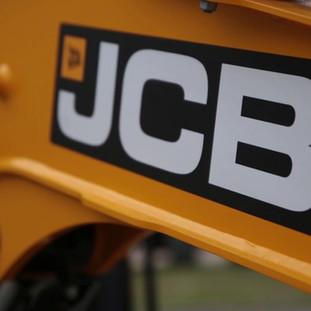 Vision 2020 JBC