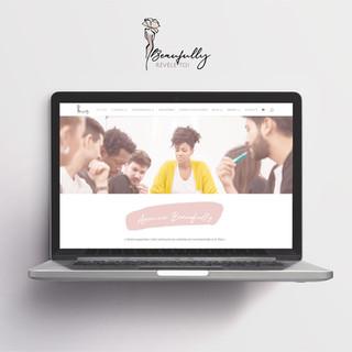 beafully-web-site.jpg