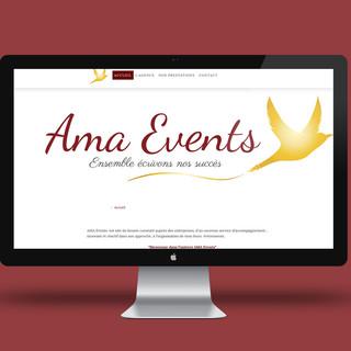 SITE-AMA-EVENT.jpg