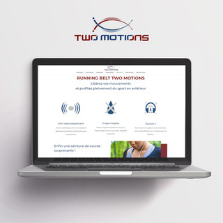 two-motions-web-site.jpg