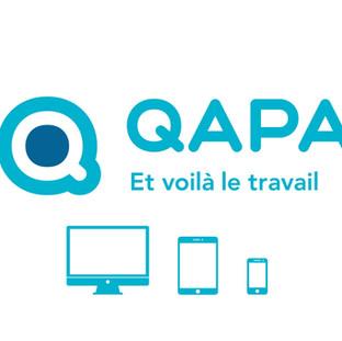 animation new logo qapa.mp4