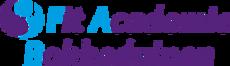 Logo fitacademie.png
