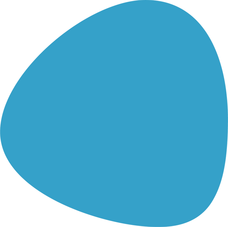 Logo blauw_600px.png