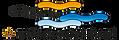 watersportverbond.png