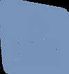 Uniecker-wonen-makelaars-logo-Duotoon2_e