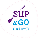 sup_and_go-logo-wit.png