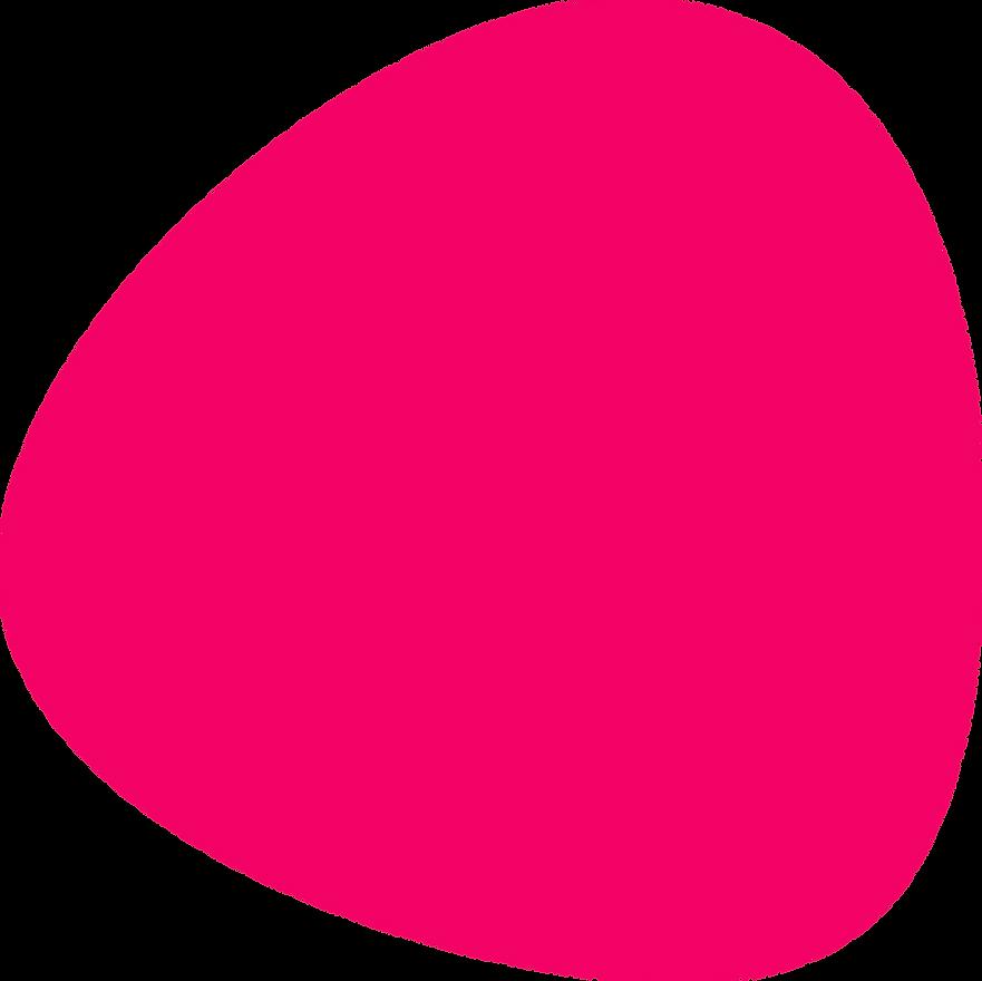 Logo hotpink_600px.png