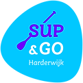 sup_and_go-logo-rgb.png