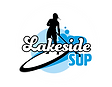 Lakeside_SUP_logo