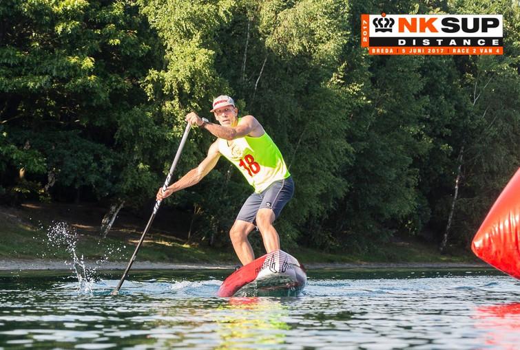 NK Breda