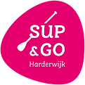sup_and_go-logo-rgb-hotpink.png
