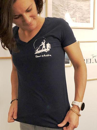 SUP&GO_T-shirt LR.jpg