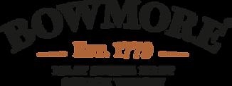 bowmore-logo.png