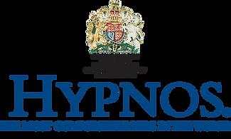 logo-hypnos-large.png