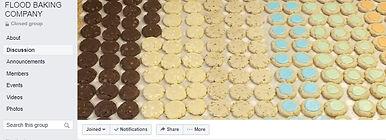 fb profile_edited.jpg