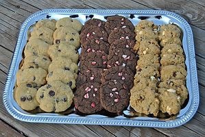 cookies-1372467_960_720.jpg