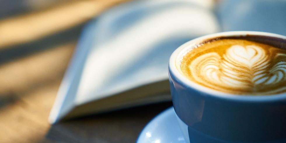 ままいろcafe