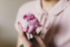 Canva - Pink Petaled Flower.jpg