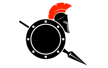 ARES Logo only.png