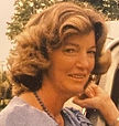 Janice Maxfield Duncan