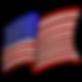 american-flag-clip-art-4.png